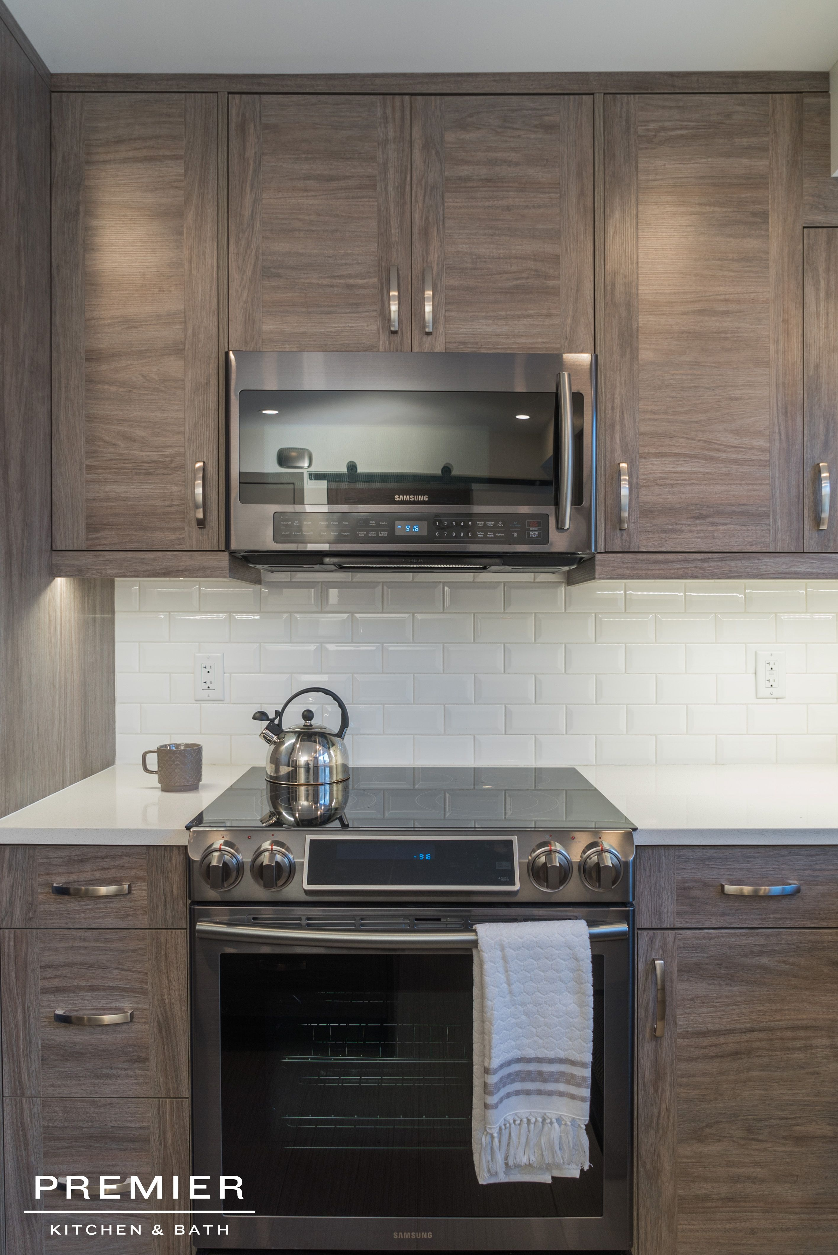 Premier Companies Winnipeg Mb 1 204 272 7246 Cheap Kitchen Cabinets Kitchen Renovation Trends Kitchen Cabinets For Sale