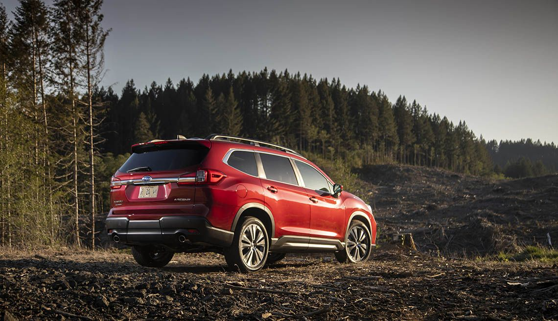 Consumer Reports Lists 10 Best Cars for 2019 (With images