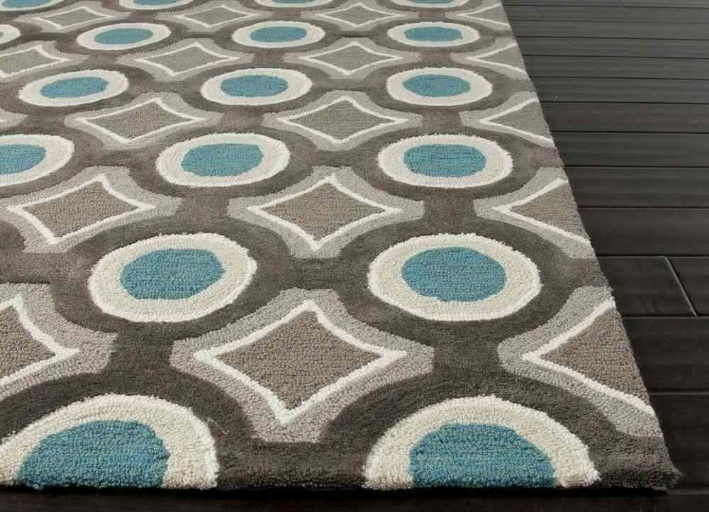 Loweu0027s Canada Area Rugs Full Size Valuable Design Round At Lowes Marvelous Decoration Flooring Ideas Most Por