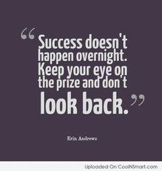 Look Forward Goals Quotes Inspiration Goal Quotes Inspirational Quotes Motivation