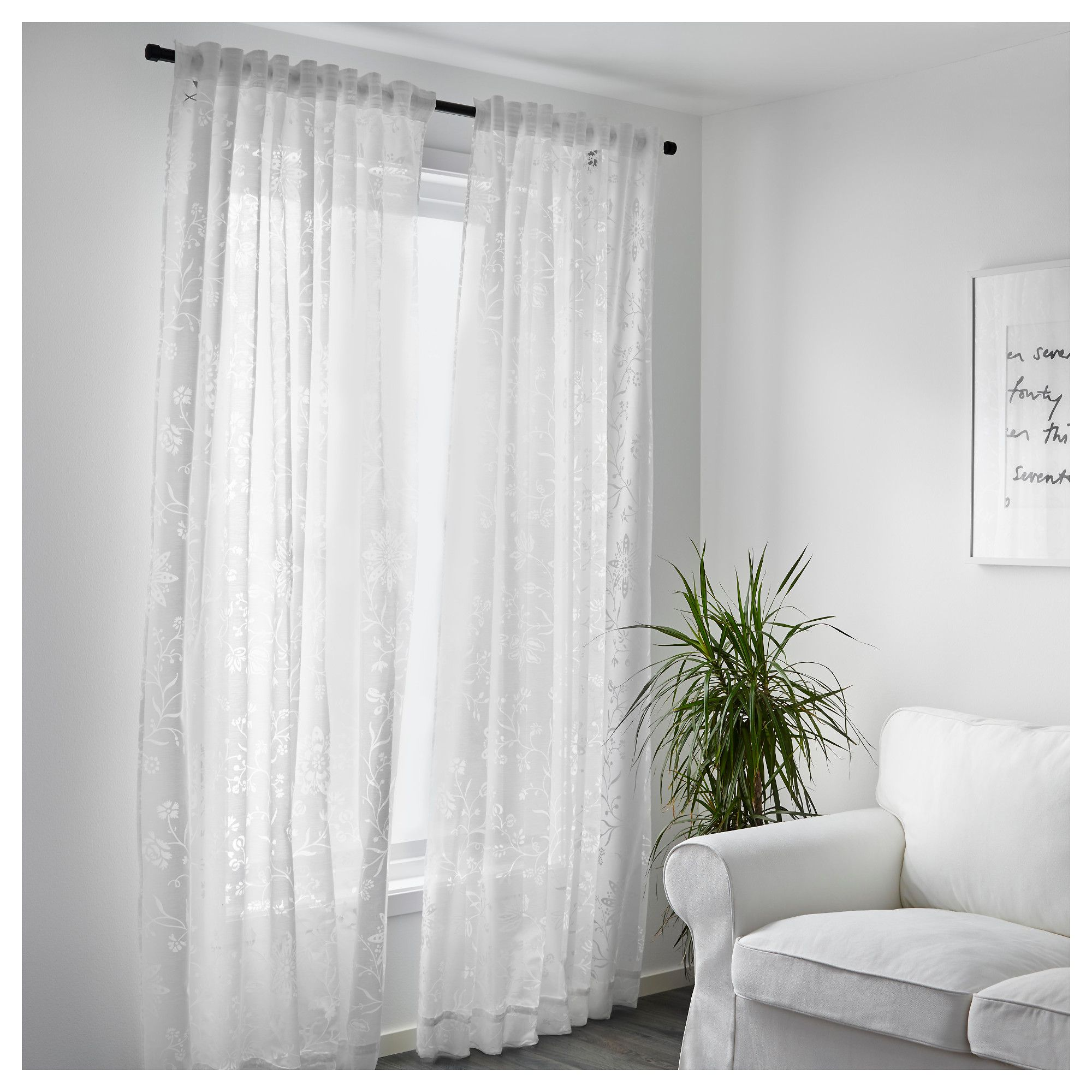 Furniture And Home Furnishings Curtains With Blinds Curtains