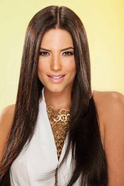 Gaby Espino | Gaby Espino | Pinterest | Beautiful ...