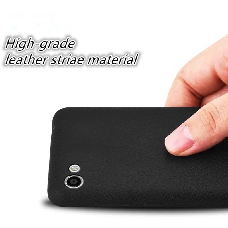 >> Click to Buy << 2017 New Hotest!Soft Silicon Leather Striae cover case for OPPO R7 R7S R9 A33 A53 A59/R7 R9 R9S plus Noble and Nice cover Case #Affiliate