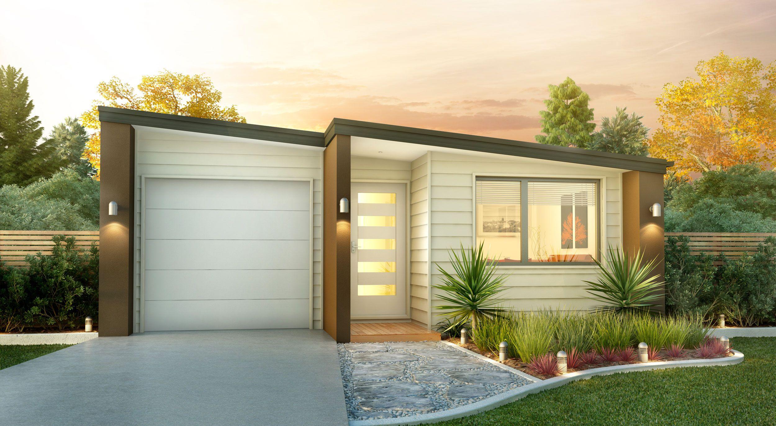 Golden Homes | house plans | Pinterest | Home