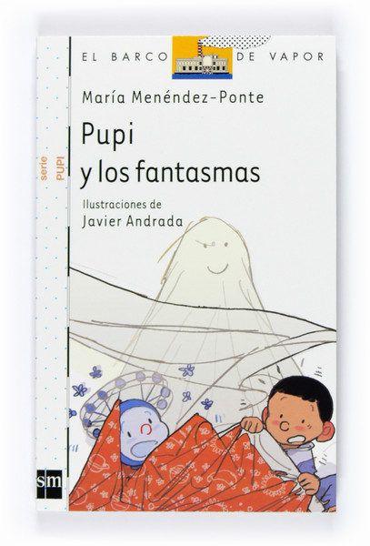 Pupi Y Los Fantasmas Descargar Libros Pdf Gratis Pdf Libros Descargar Libros Pdf Libros Para Ninos