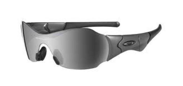 419a02b5049 Oakley Zero Men s Sport Sunglasses