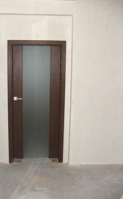 Dre Drzwi Wnętrza Forummuratordompl Wnętrza