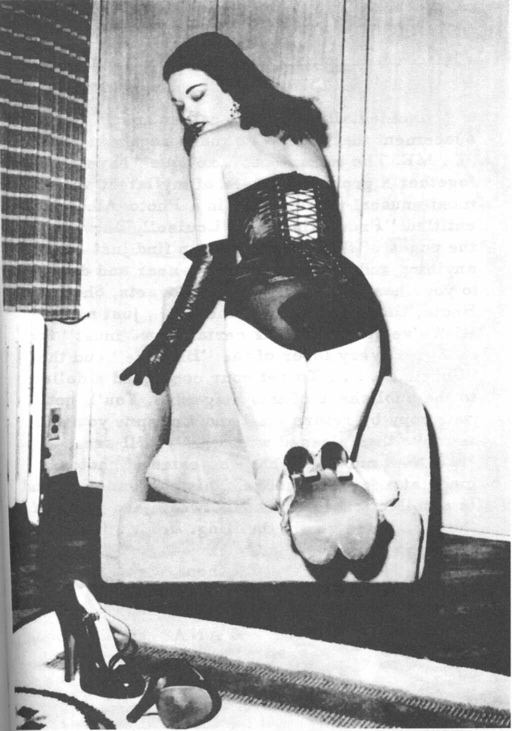 Helen Baxendale (born 1970),Diana Barrymore Sex video Brunella Bovo,Suzanne Maddock