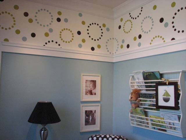 Legacy Room On Riverton Tour By Stampin Andrea Cards And Paper Crafts At Spl Apartment Size Furniture Room Wall Treatments