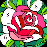 Приложения в Google Play – Happy Color – лучшие картинки ...
