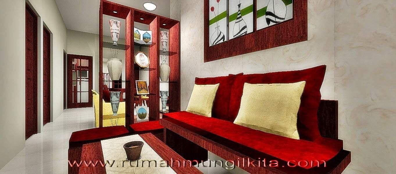 Desain Ruang Tamu 5x3 Desain Ruang Tamu Ide Dekorasi Rumah Desain Ruangan