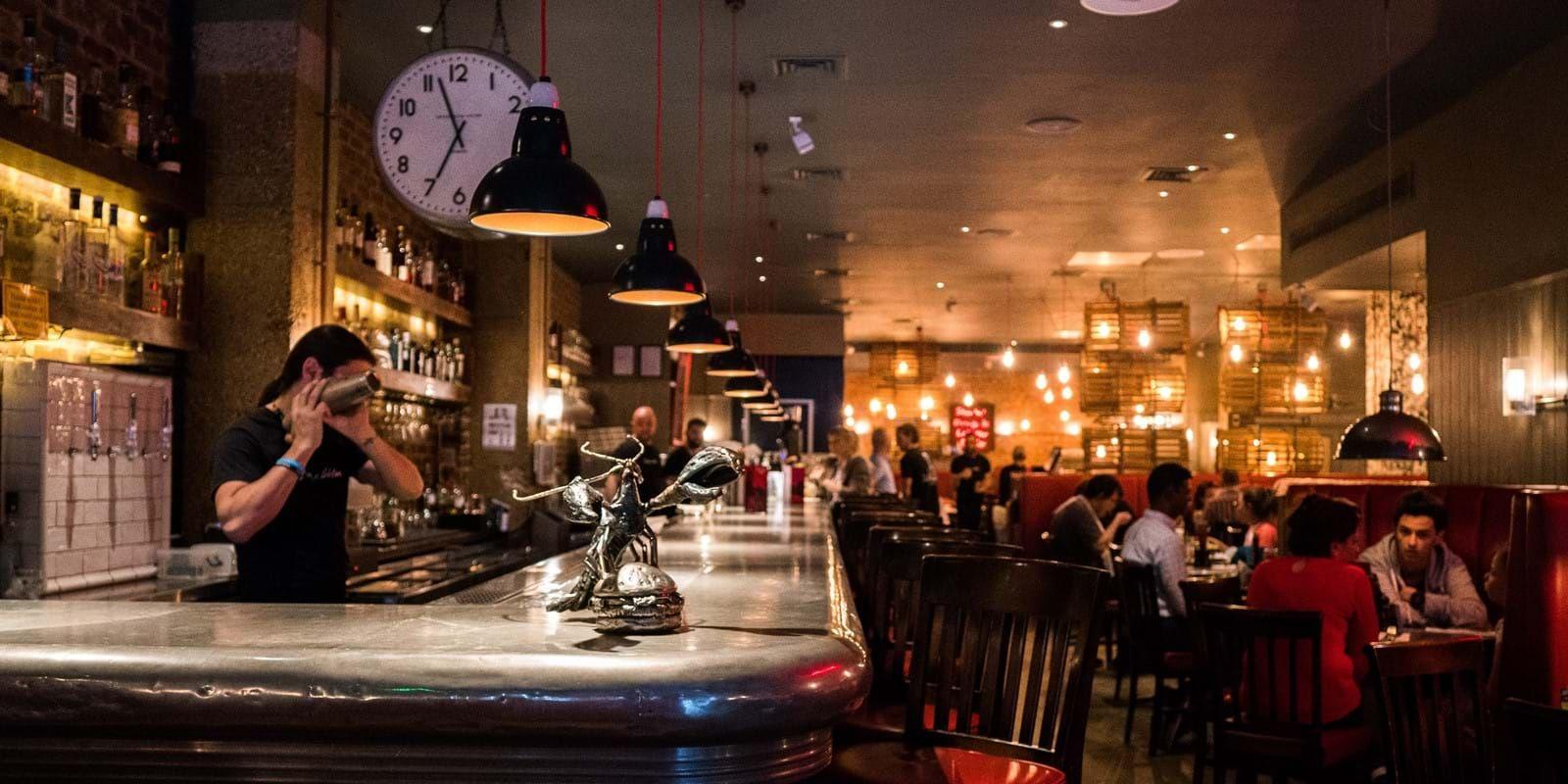 Soho London Burger and lobster london, Soho london, Soho