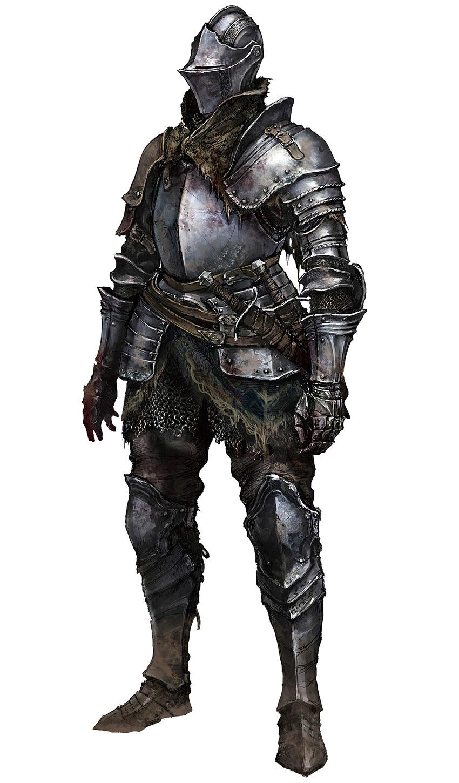 Knight Class Art Dark Souls Iii Art Gallery Dark Souls Dark Souls Art Dark Souls Armor