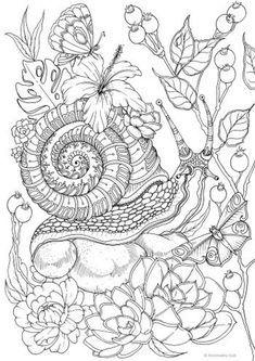 Pin On Sunflower Wallpaper