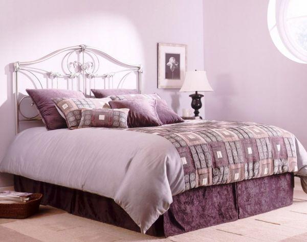 Zimmerfarben - Inspiration für die Wohnung | Pinterest ...