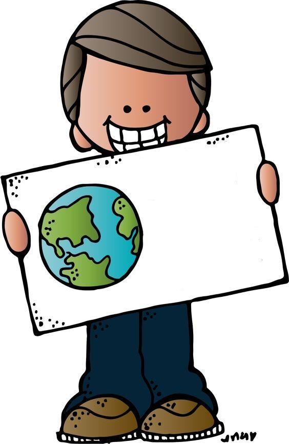 Pin De Mayra Salazar En School Caricaturas De Ninos Imagenes Para Maestros Dibujo De Escuela