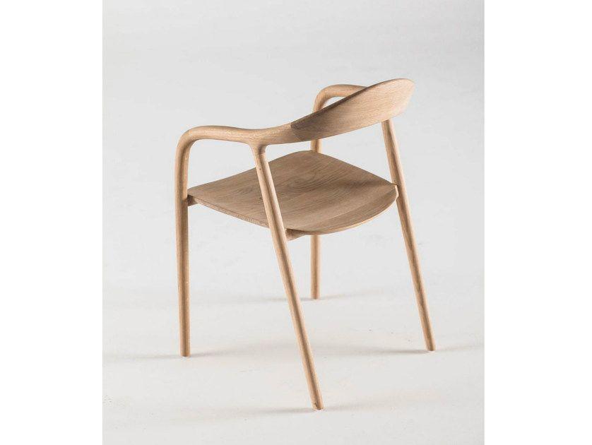 Ideal Sedie ~ Best sedie images cuisine design design