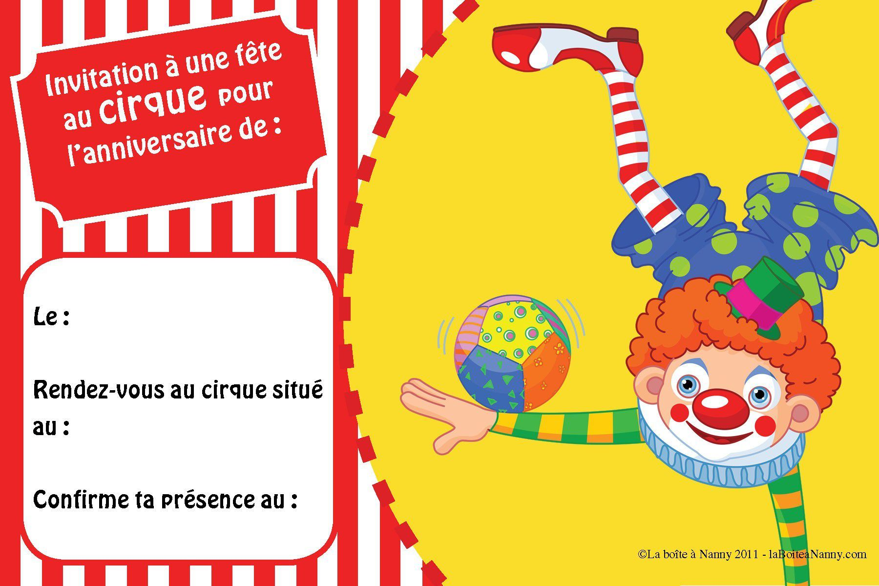 Fabuleux carte invitation anniversaire dora gratuite à imprimer | carte d  LH84