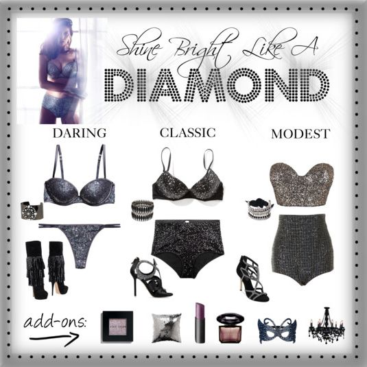 Pin On What To Wear Wednesdays With Torrid Boudoir