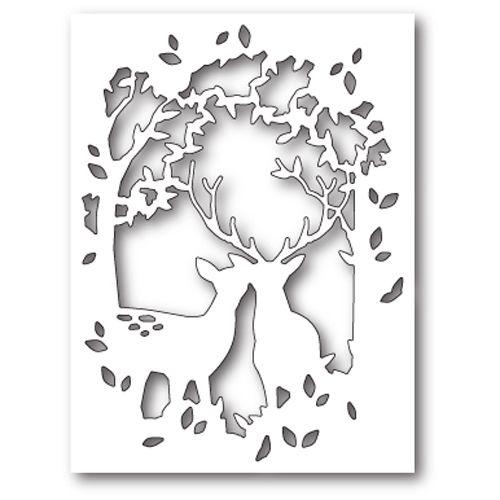 Киригами шаблоны для вырезания, красивые открытки днем