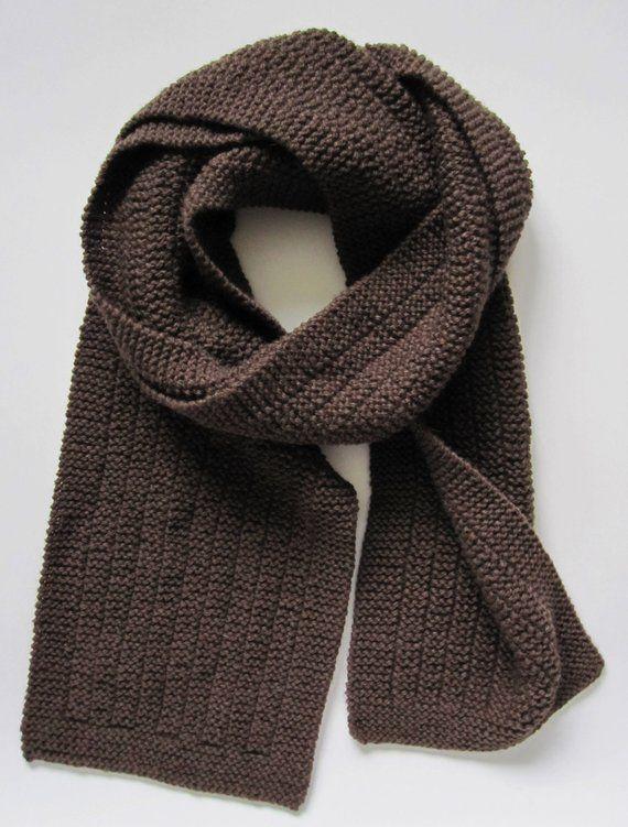 Image result for woolen scarves for men