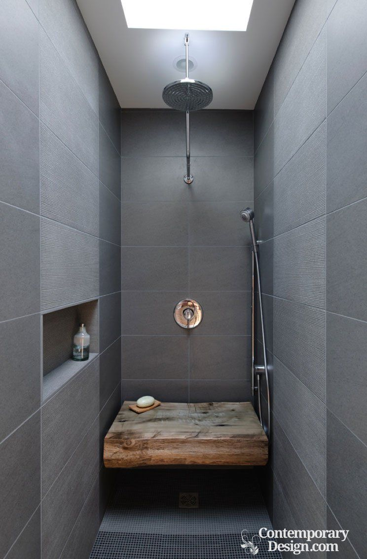wet room design ideas small