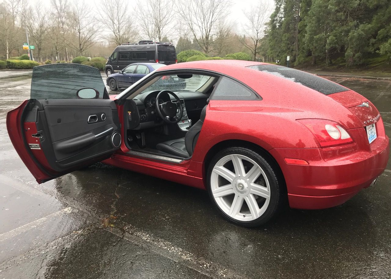 small resolution of chrysler crossfire fuel filter location