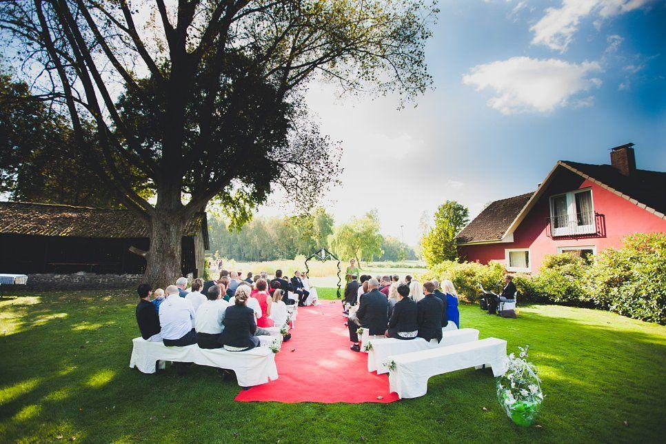 Hochzeit Karina Andre Eggershof Soltau Till Von Rennenkampff Hochzeitsfotograf Hochzeitsfotograf Hochzeit Fotograf