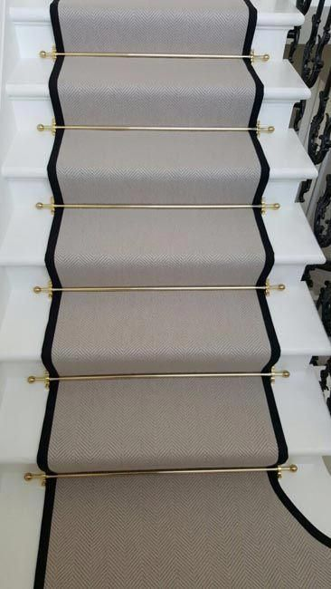 Best Carpet Runners Sold By The Foot Carpetrunnersnewzealand 400 x 300