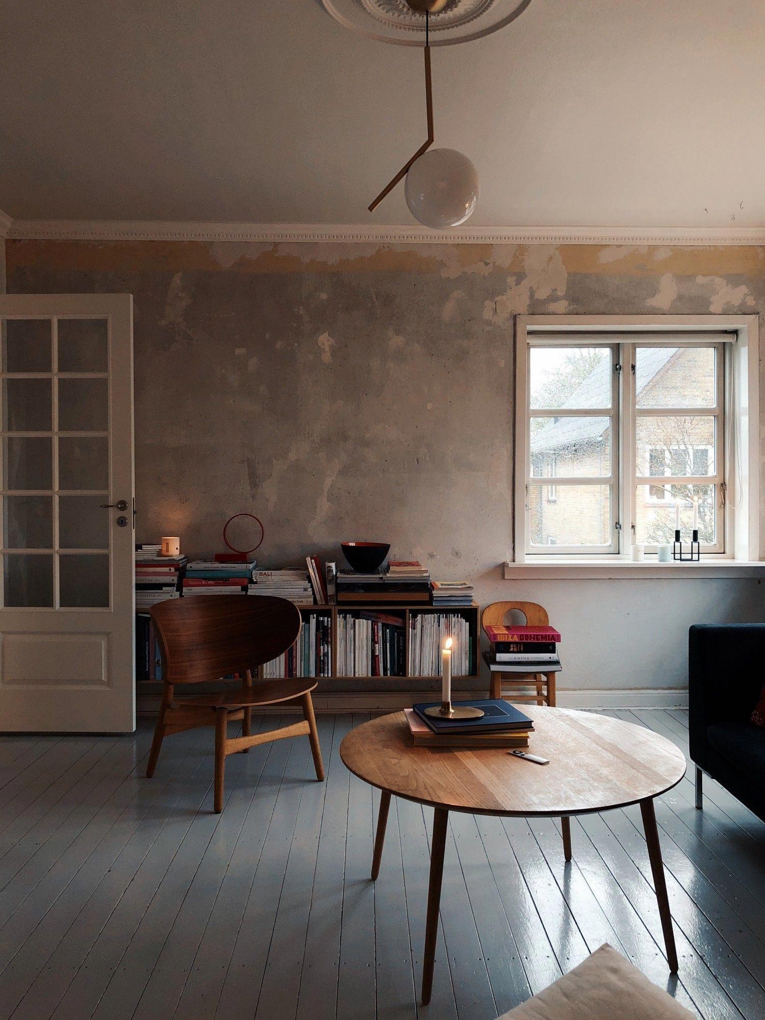Mor till mernee interiordesign also interior design rh pinterest