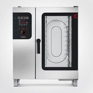 Studio F A Porsche Full Service Designagentur In Unterschiedlichen Bereichen Combi Oven Steam Oven Commercial Kitchen Equipment