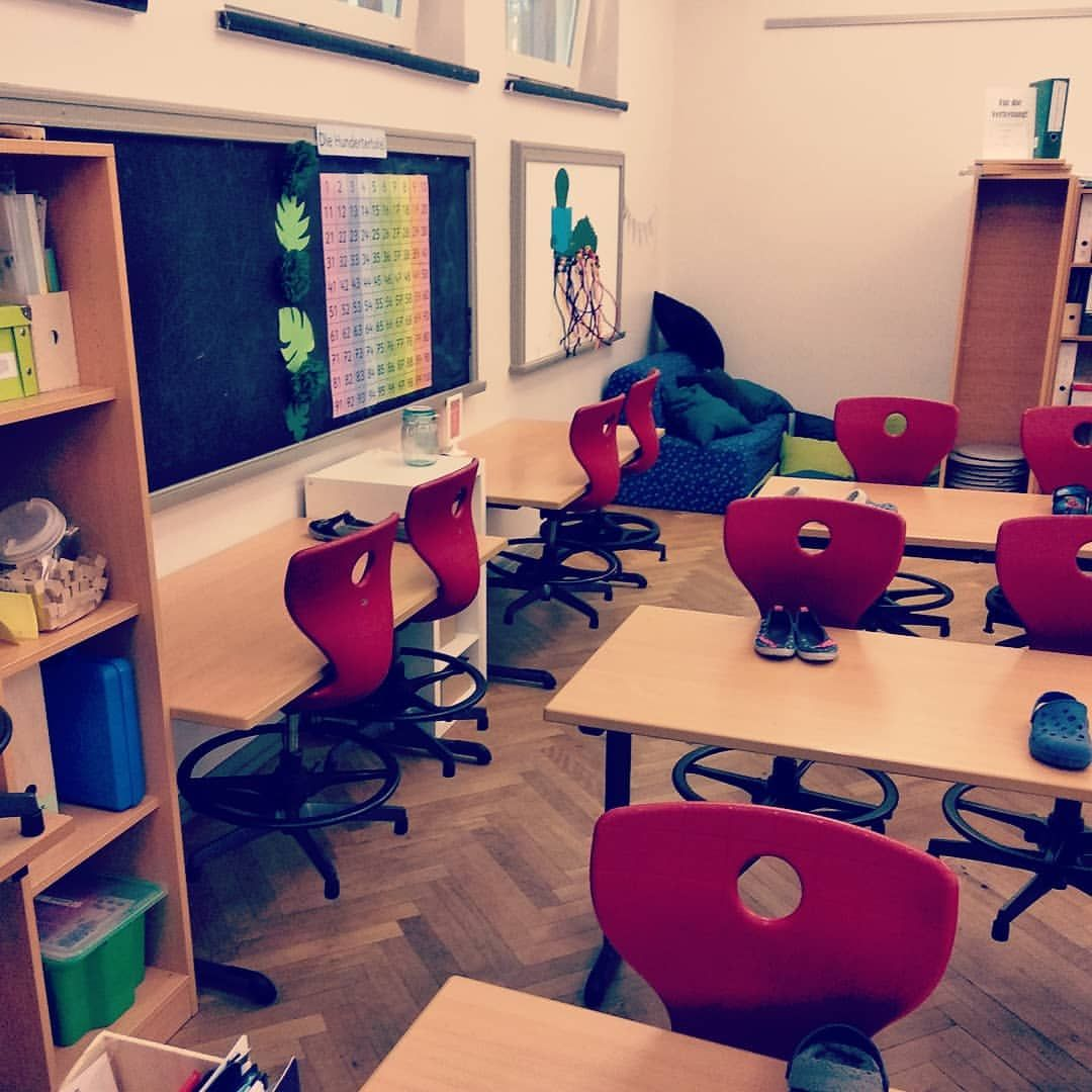 Posts tagged as #klassenzimmergestaltung | Picpanzee | Türe