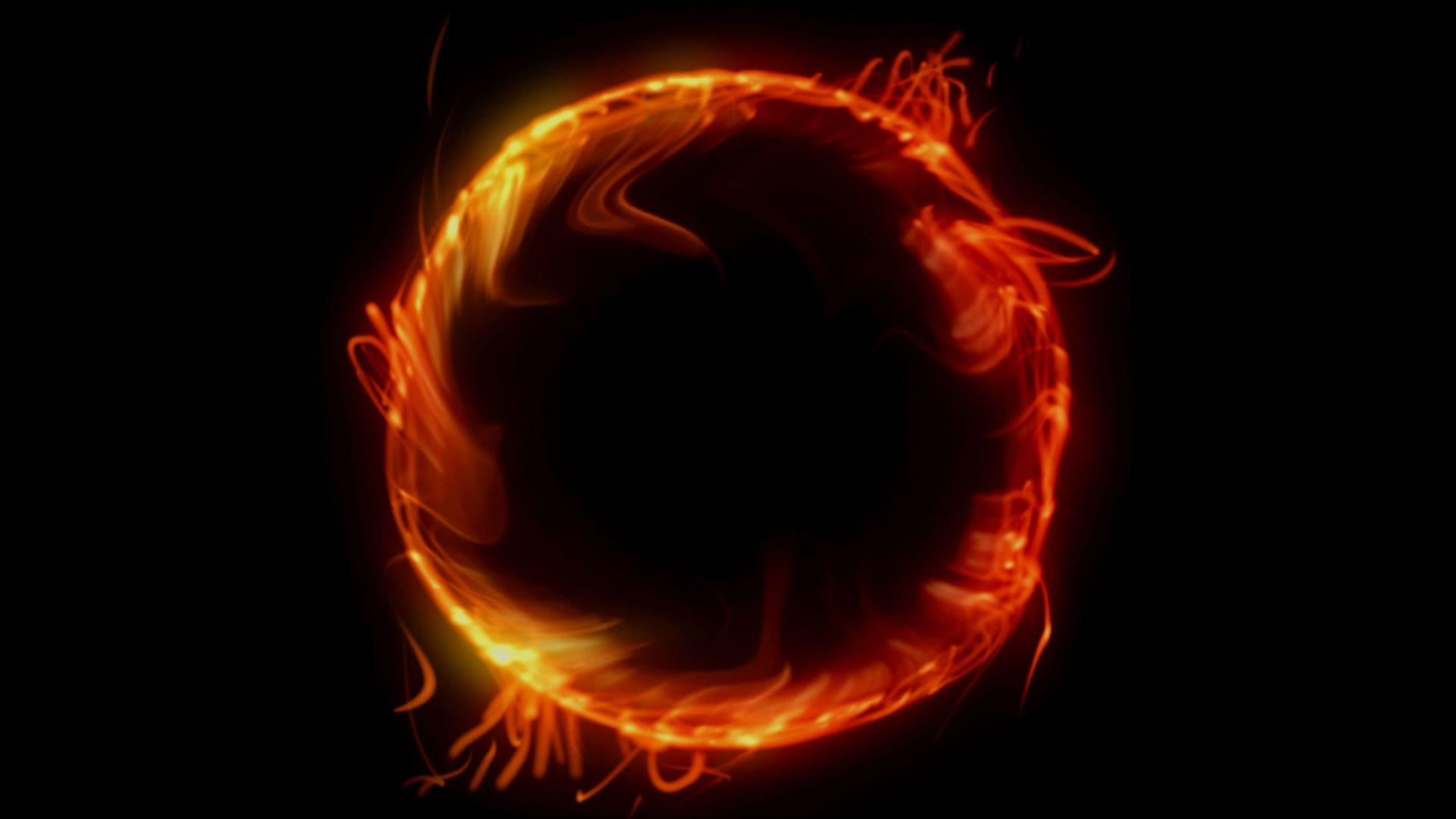 Darkside - Full Circle (Limited Editon)