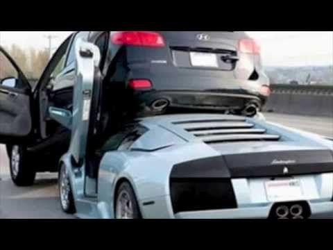 Pin On Lamborghini Supercars