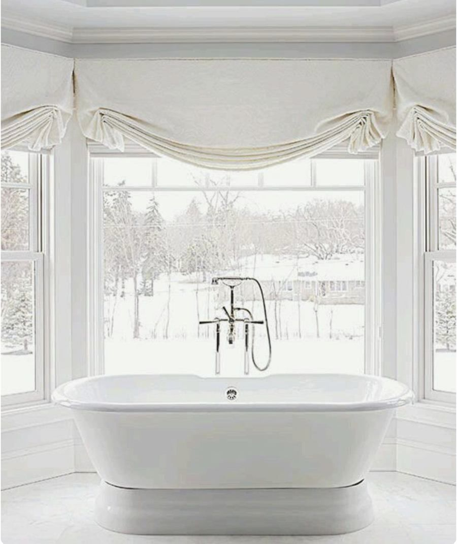 19 Cheap Bathroom Blinds Check more at https://www.michelenails