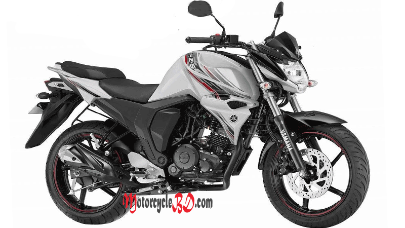 Yamaha Fzs Fi V2 0 Price In Bangladesh Specs Reviews Yamaha