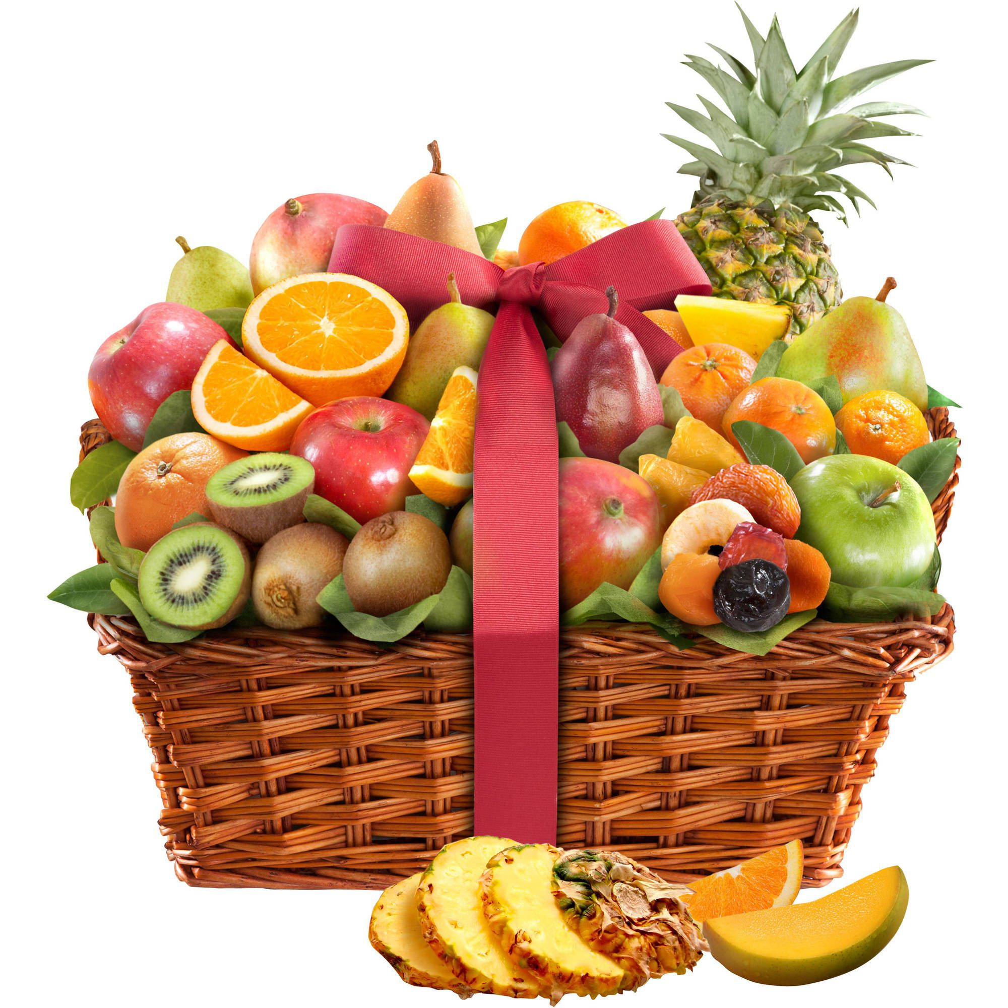 fruit gift basket great gift ideas gifts giftideas christmas