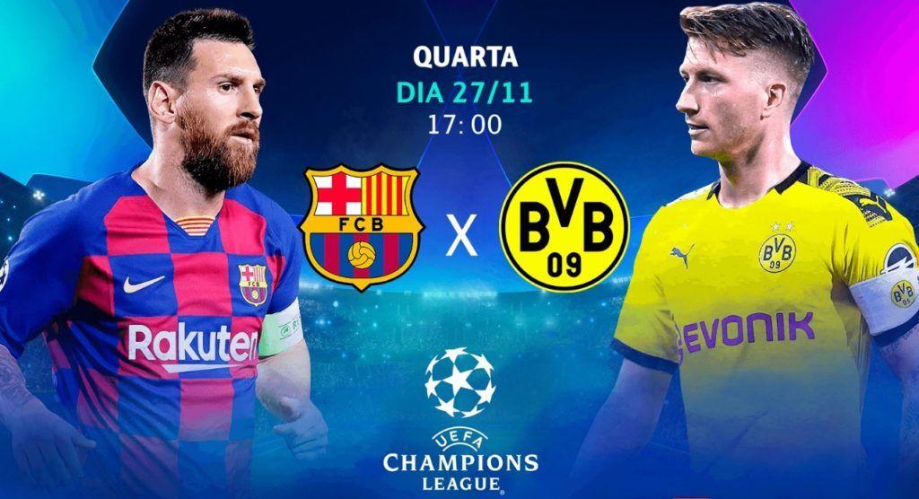 Pin Em Champions League