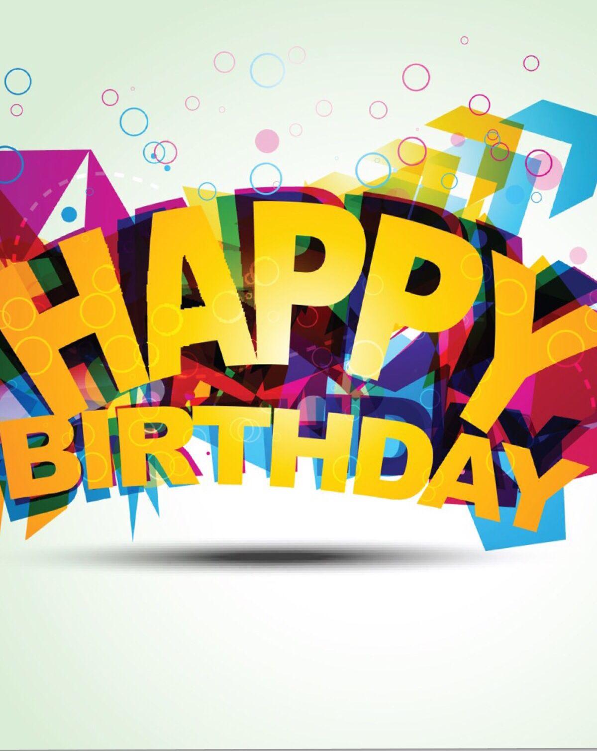 My birthday is today i n s p o pinterest birthdays