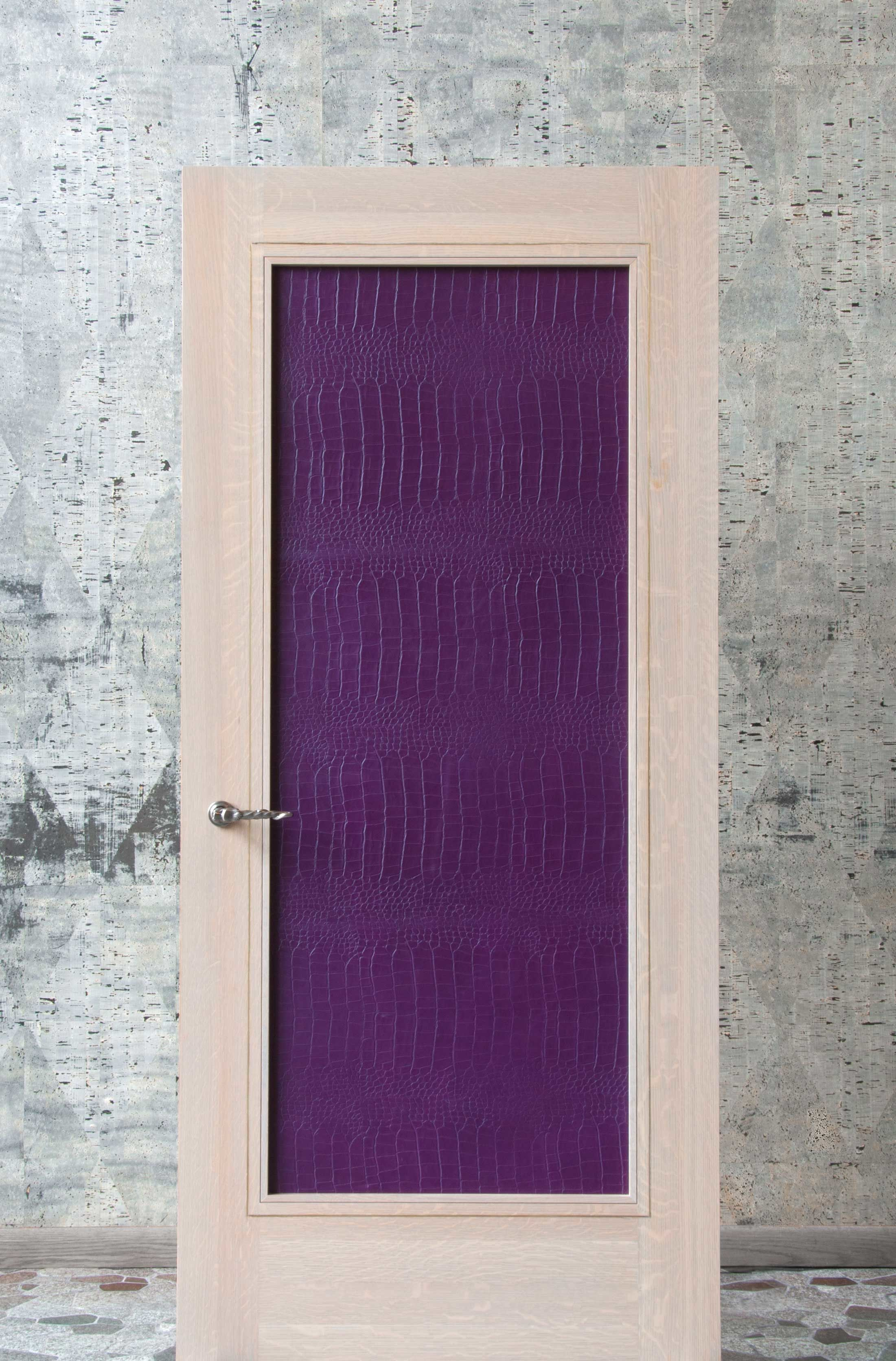 meet the mother daughter duo behind biaki ny making doors that are rh pinterest ca