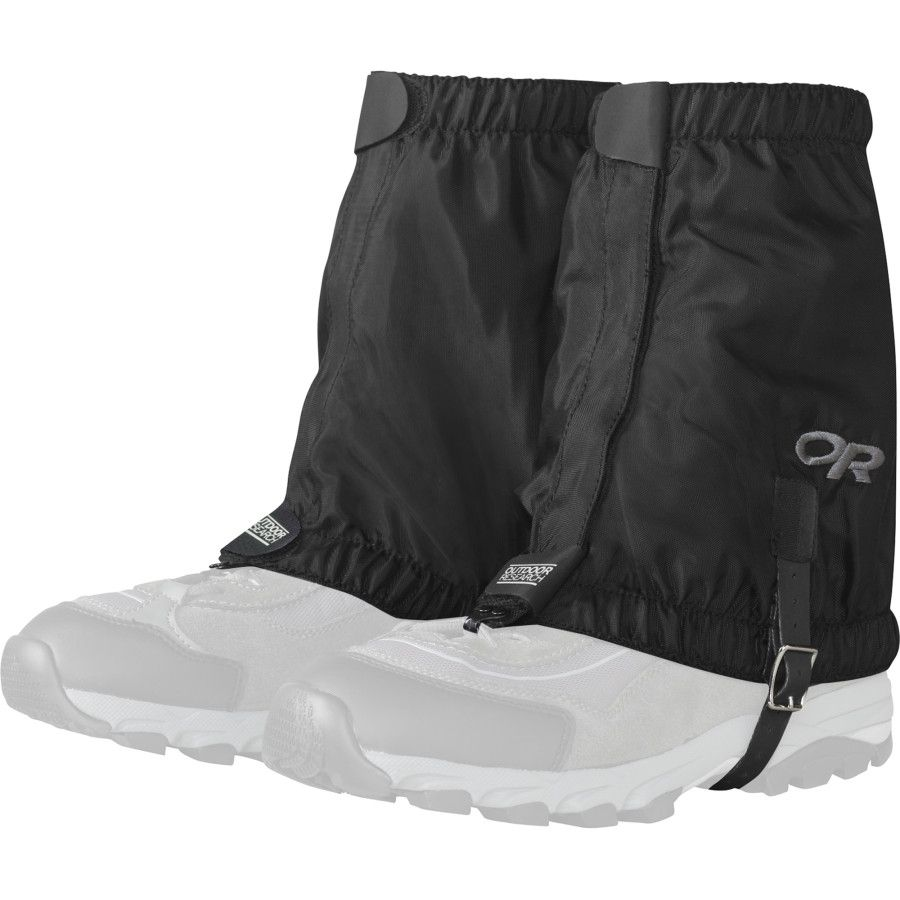 Outdoor Research Rocky Mountain Low Gaiter Outdoor