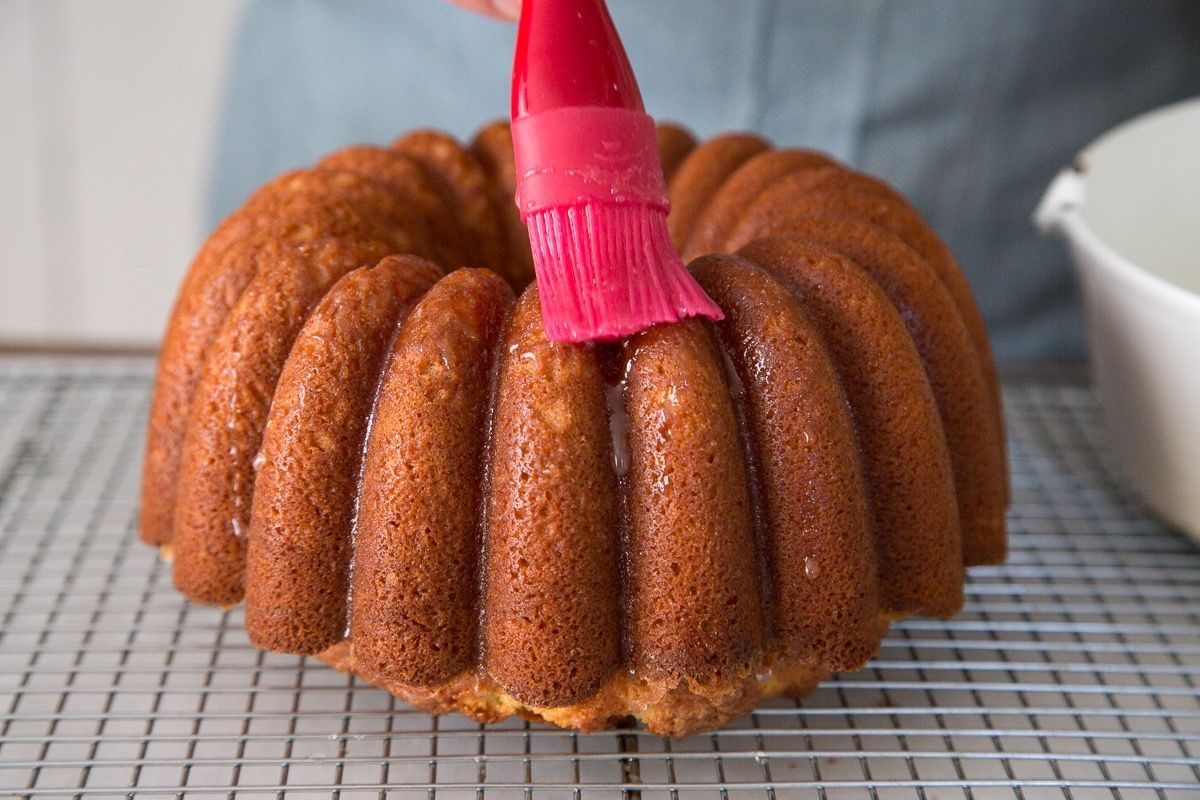 Lemon bundt cake lemon bundt cake cake carmel cake