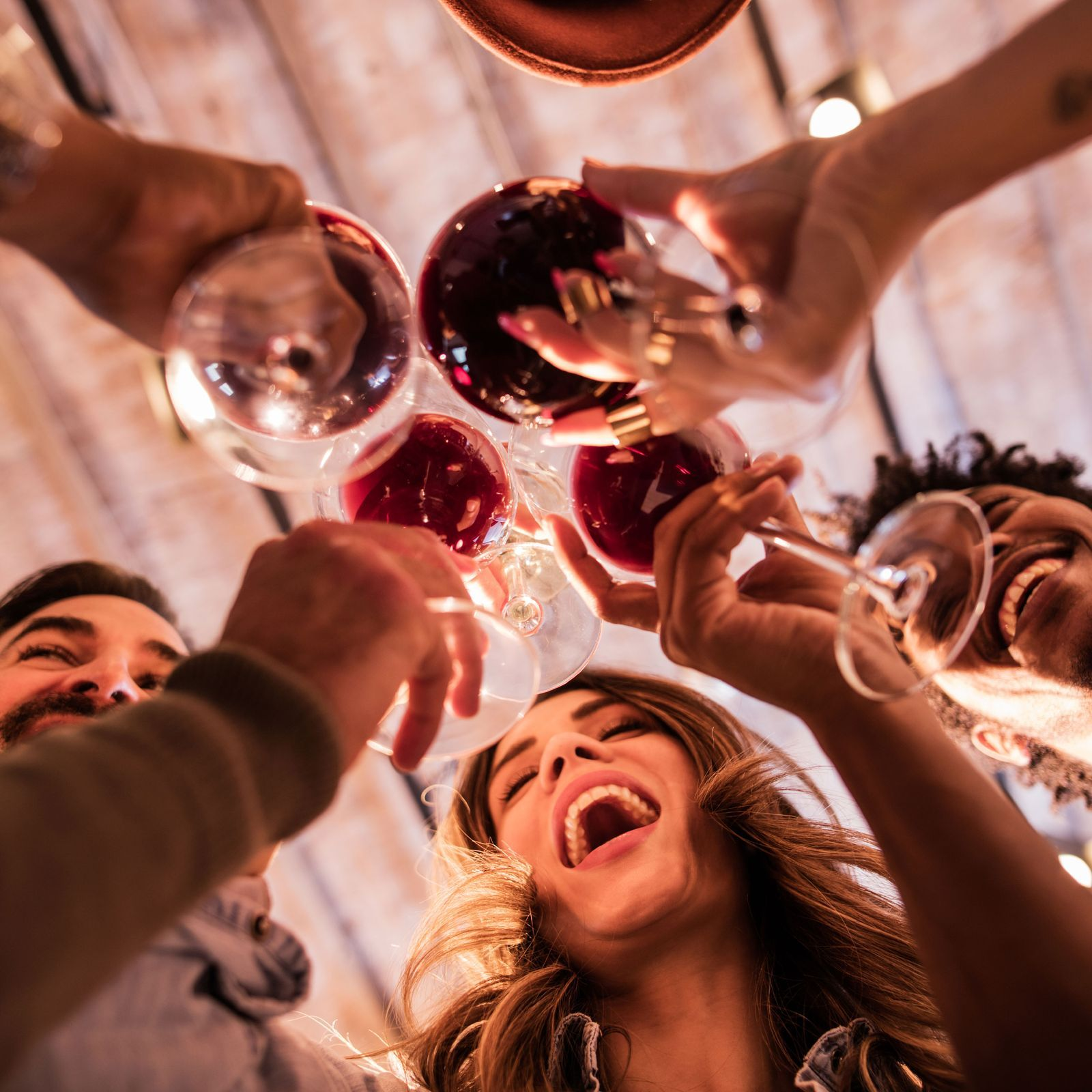 36 Party Ideas That Will Make Your Next Get Together Instagram Famous In 2020 Best Part Of Me Welcome Summer Wine Night