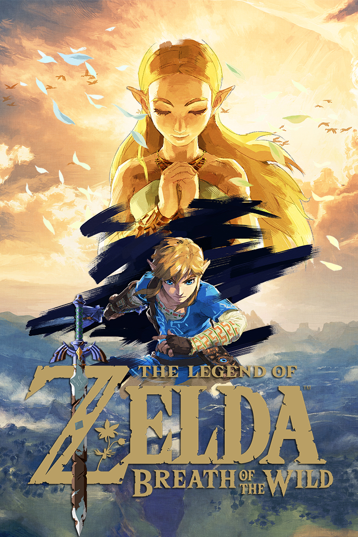 Pin By Laura Farley On Videogames Legend Of Zelda