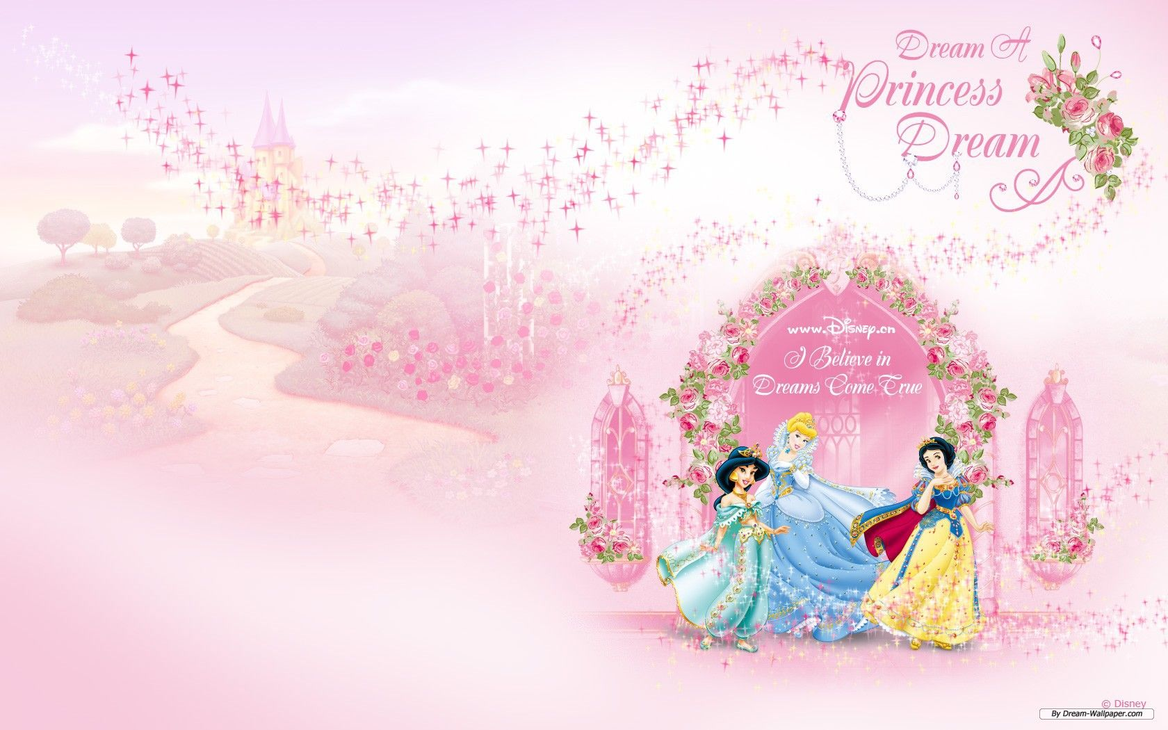 Disney Princess Invitations Templates Free Birthday Pinterest