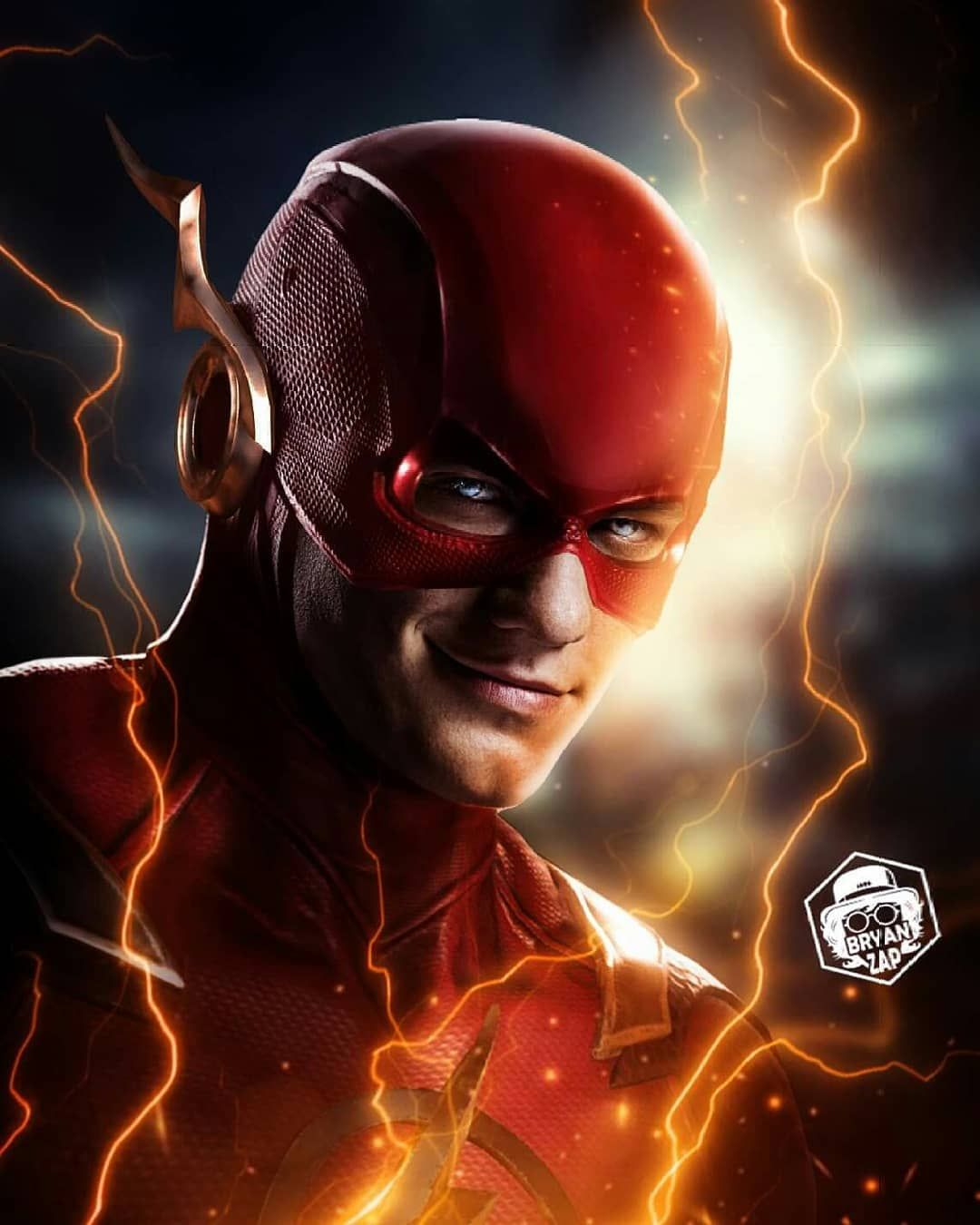 ⚡Lucas Till as The Flash ⚡ Apparently this rumor comes from the same person who said that Pattinson will be Batman. Lucas looks good, but… #lucastill