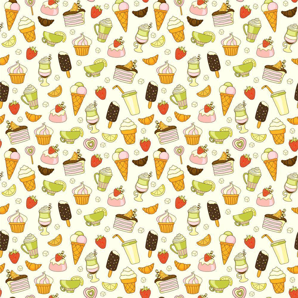 Papel De Parede Cozinha 1554 Cozinha Pinterest Bullet Journals  -> Spot De Parede Para Sala