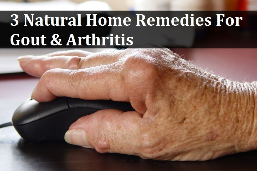 fruits to reduce uric acid level all natural medicine for gout high serum uric acid means