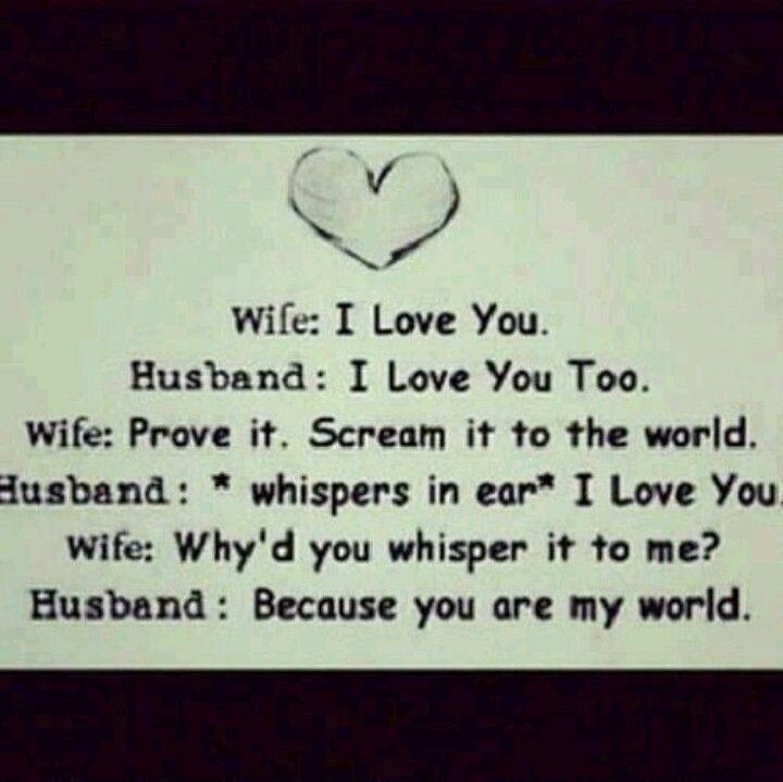Too Sweet!