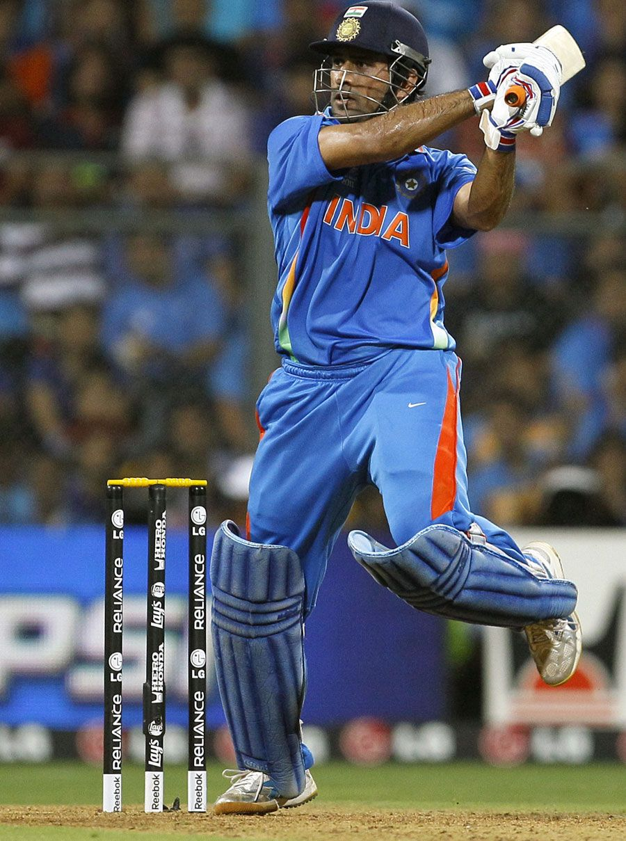 Thirty One From 2011 Cricket Photo Gallery Espn Cricinfo Cricket Wallpapers Dhoni Wallpapers India Cricket Team